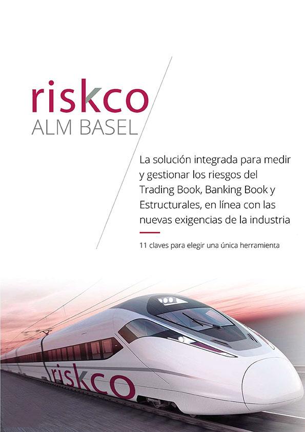 RISKCO ALM BASEL