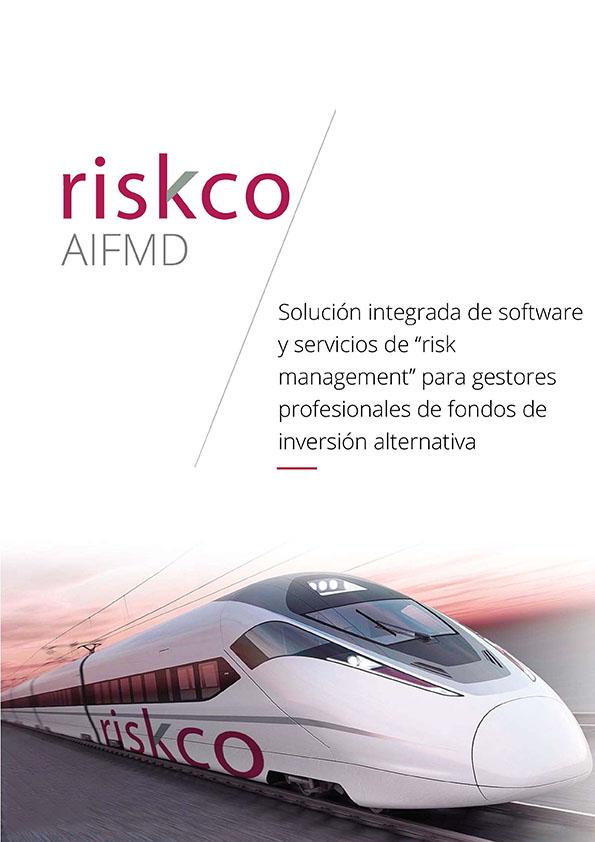 SERFIEX RISKCO AIFMD